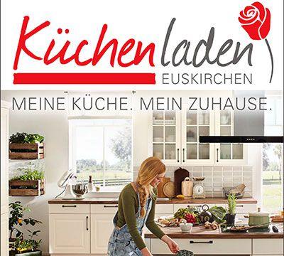 Der Kuchenladen Kuchen Kuchenstudio Euskirchen