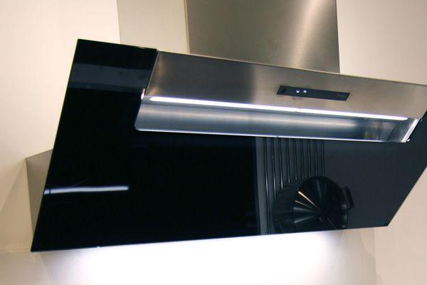 Dunstabzugshaube der küchenladen küchen küchenstudio euskirchen