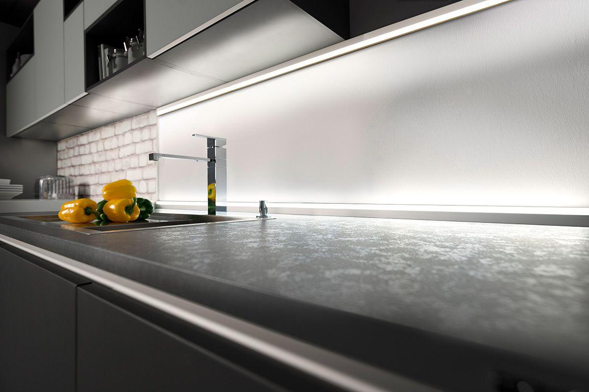 Beleuchtung - Der Küchenladen Küchen Küchenstudio Euskirchen
