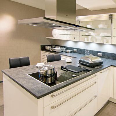 küchenberatung vom fachmann auch online der küchenladen küchen