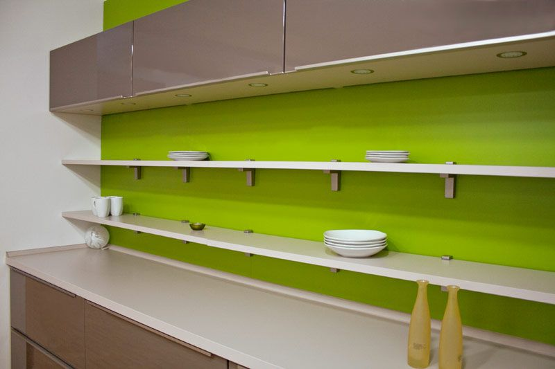 küchenregale der küchenladen küchen küchenstudio euskirchen