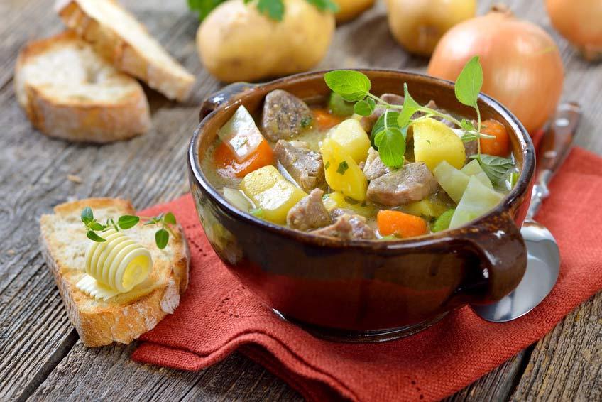 rezepte der küchenladen küchen küchenstudio euskirchen