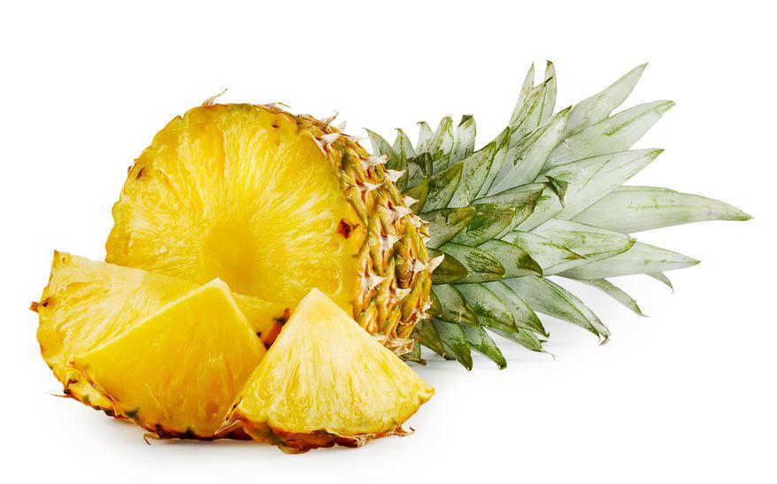 ist ananas reif der küchenladen küchen küchenstudio euskirchen